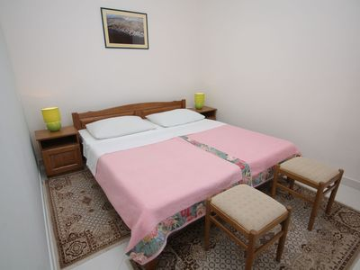 Photo for Apartments Marija 2 (31712-A1) - Duce