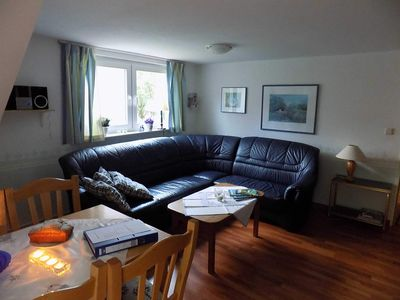 Photo for 2BR Apartment Vacation Rental in Moorweg