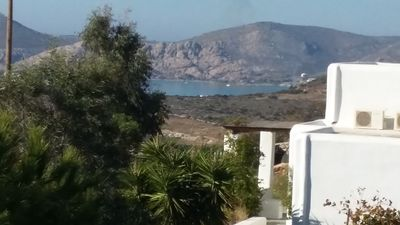 Photo for House / Villa - Naoussa Paros