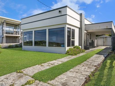 Photo for 4BR House Vacation Rental in Port Fairy, VIC