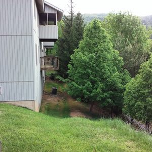 Photo for Summit at Massenutten-Upper Unit Condo