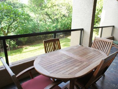 Photo for Walking Distance to Town | AC | WIFI |  Starts at $109/Nt