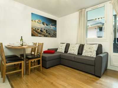 Photo for Grepon 2 -  a studio that sleeps 4 guests