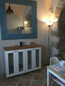 Photo for Self catering Peralada Loft for 2 people