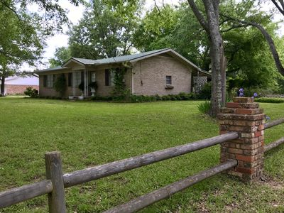 Photo for Bed and Breakfast in a quiet country setting