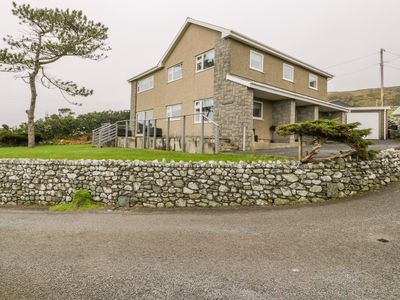 Photo for Hendre Wylan, LLANABER