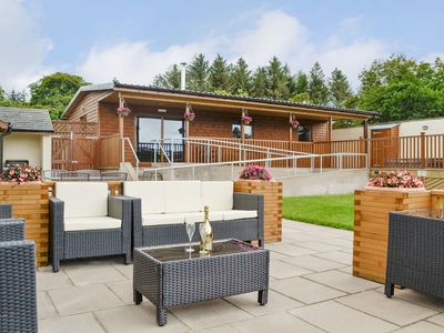 Photo for 3 bedroom accommodation in Lamplugh, near Cockermouth