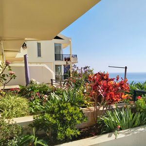 Photo for Esmee Apartment, Big Terrace with Sea View!