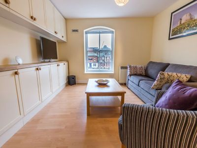 Photo for 30 Woodsmill Quay - sleeps 3 guests  in 1 bedroom