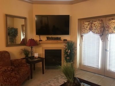 Photo for Mountain View Condos - Unit 1504