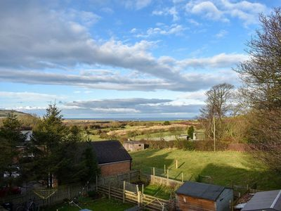 Photo for 3 bedroom accommodation in Hinderwell, near Whitby