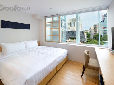 Photo for Taichung Guesthouse near Main Station