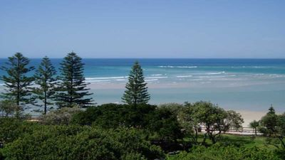 Photo for Viewpoint Unit 5 Caloundra QLD