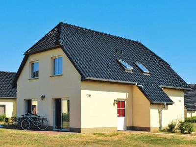 Photo for Holiday resort Van der Valk, Linstow  in Müritzgebiet - 3 persons, 1 bedroom