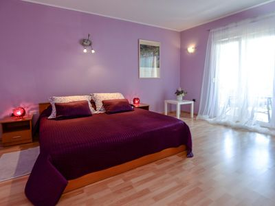 Photo for Modern apartments set just few minutes from the famous Medulin beaches