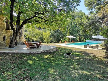 Souillac Golf and Country Club, Lachapelle-Auzac, Lot, Francia