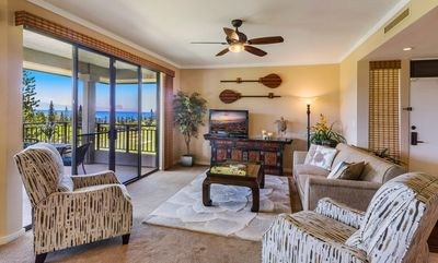 """Photo for """"JUNE SUPER SPECIAL"""" ~Platinum Maui Vacations~ MUST SEE VILLA ~ ONE of the GOOD ONES!"""