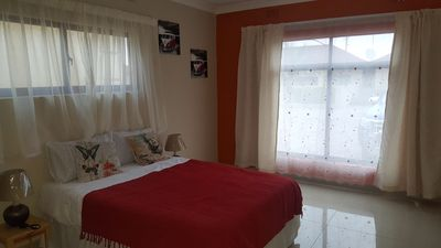 Photo for Masha Villas, located in Lusaka Zambia are beautiful 3 bedroom houses