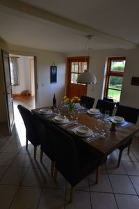 Photo for 3BR House Vacation Rental in Grömitz, SH