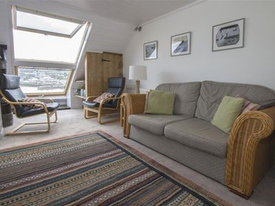 Photo for 38 Pier View - Two Bedroom House, Sleeps 4