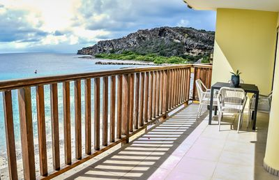 Family friendly  2 Bedroom condo in Palapa Beach Resort