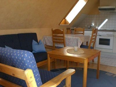 Photo for 1BR Apartment Vacation Rental in Fehmarn