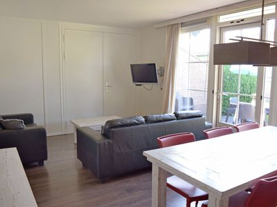 Photo for Vacation home Zeumeren in Voorthuizen - 6 persons, 3 bedrooms