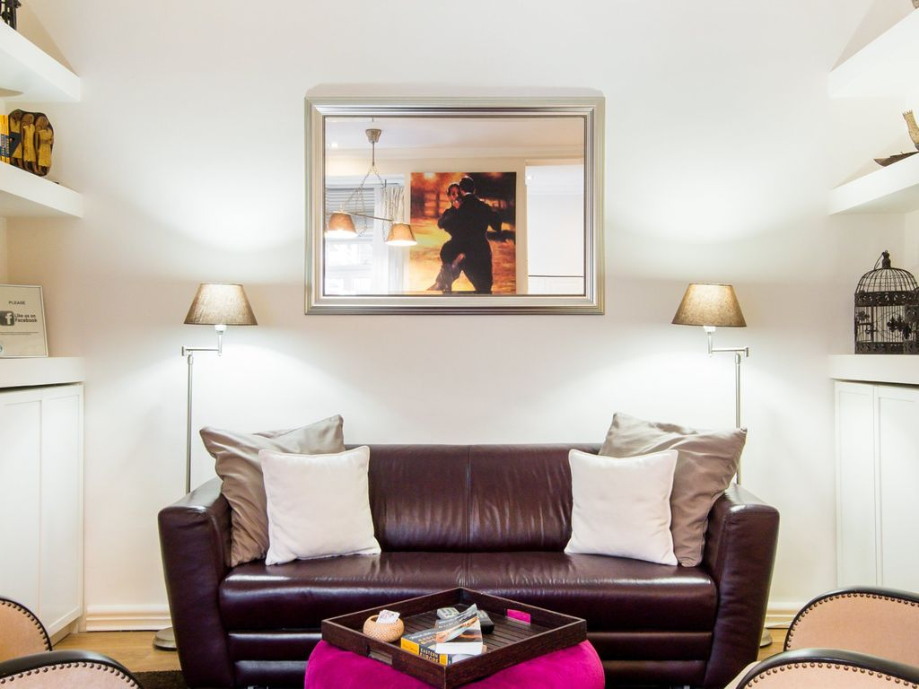 Turn Of The Century Elegance With A Modern Vrbo