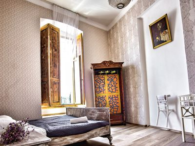 Photo for Boutique Home in Old Tbilisi