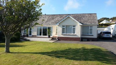 Photo for CROYDE LITTLE GEM | 3 Bedrooms | Home-away-from-home by the sea