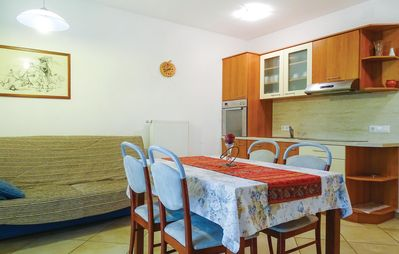2 bedroom accommodation in Stari Trg ob Kolpi