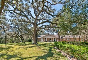 Photo for 4BR House Vacation Rental in Edna, Texas