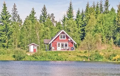 Photo for 3 bedroom accommodation in Långaryd