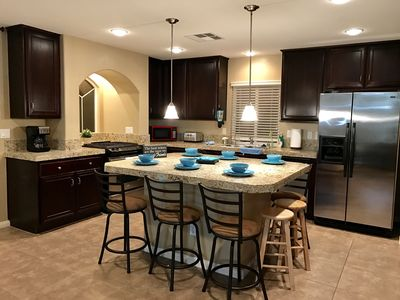 """YOU SWEET """"VEGAS HOME"""" -- EASY ACCESS TO AIRPORT,STRIP AND MORE..."""