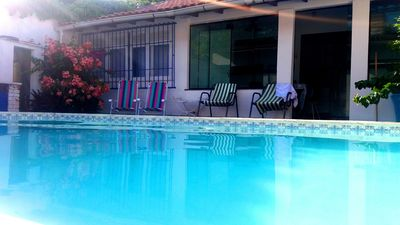 Photo for House in Cabo Frio / RJ. Great option for Rental by season.