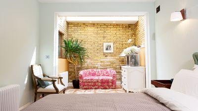Photo for Stunning Two Bed Camden Town House