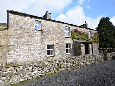 Photo for 3 bedroom Cottage in Sedbergh - 63351