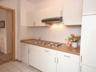 Photo for 2BR Apartment Vacation Rental in Dahme