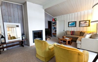 Photo for West Lake Surf Cottage - Picton, Ontario, Canada