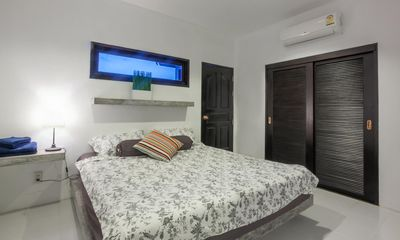 Photo for POP Villas, Koh Tao, Luxury Boutique Accommodation
