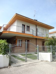 Photo for Holiday house VILLA detached