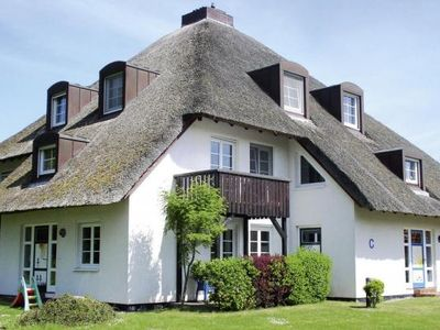 Photo for Holiday residence Kormoran, Prerow  in Fischland, Darß und Zingst - 6 persons, 2 bedrooms