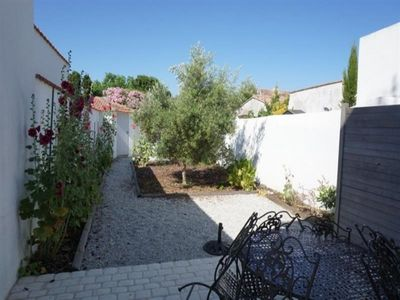 Photo for 4BR House Vacation Rental in Ars-en-Ré