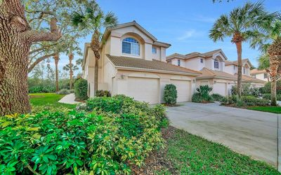 Photo for Charming Home - Perfect for Your Winter get Away in Bonita Bay!!