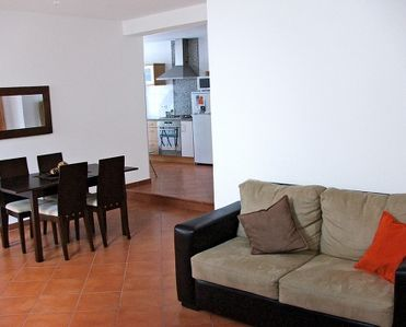 Photo for 2BR Villa Vacation Rental in Faro District, Lagos