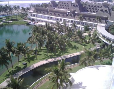 Photo for Luxury & Beauty at the Grand Mayan Resorts Throughout Mexico