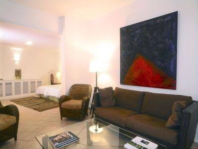 Photo for House in Maspalomas with Internet, Air conditioning, Parking, Terrace (139739)