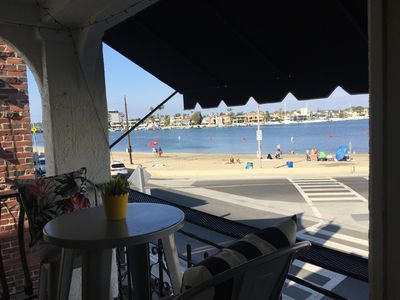 Photo for beach cottage close to Disneyland.