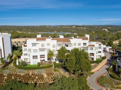 Photo for APARTMENT ON THE RESORT OF LAS COLINAS
