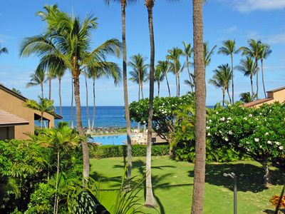 Photo for Christmas Available! Immaculate Wailea Ekahi 1 Bd/2Ba Paradise Condominium 8E